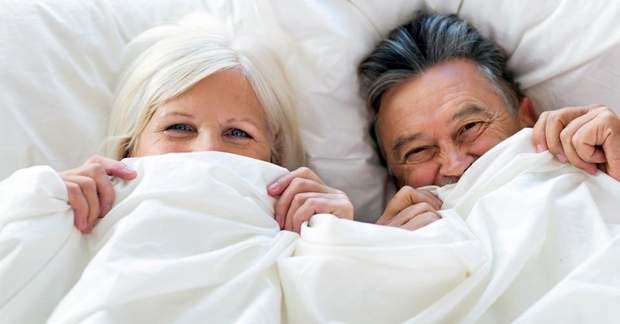 Хороший сон є фактором профілактики хвороби Альцгеймера