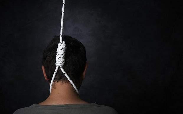 Щороку близько 800 тисяч людей закінчують життя самогубством