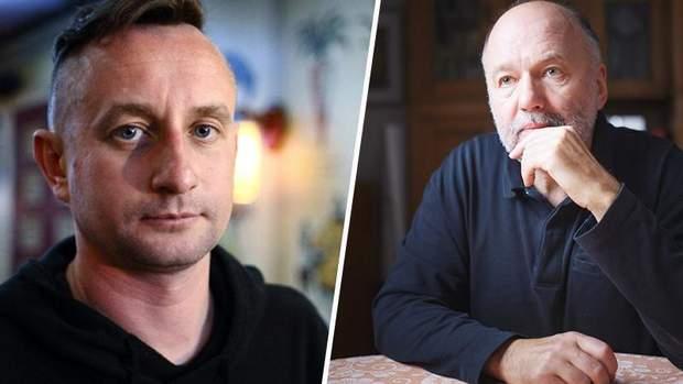 Форум видавців у Львові 2018: програма Форуму видавців на кожен день