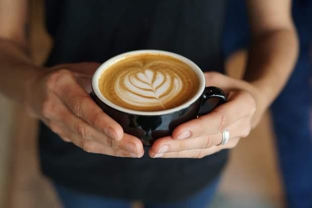 Кава здатна зменшити ризик передчасної смерті