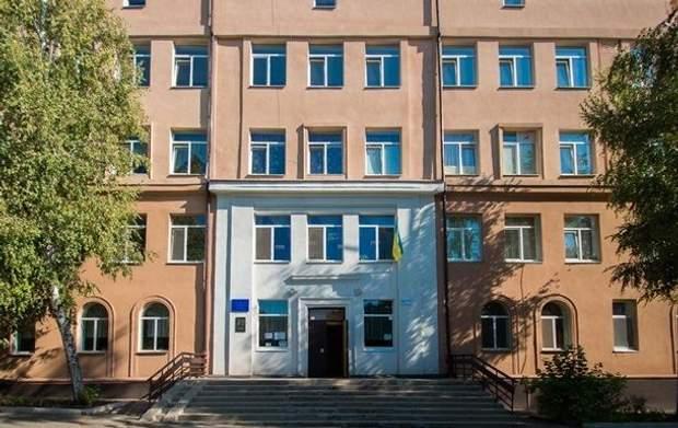 Дніпровська школа №62