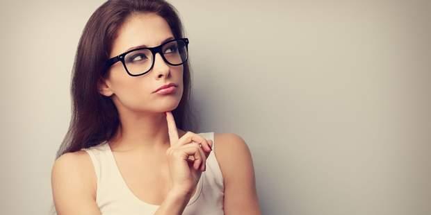 Худі люди розумніші, ніж повні