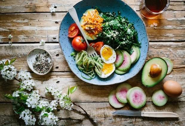Діабетики можуть купувати їжу у звичайних відділах
