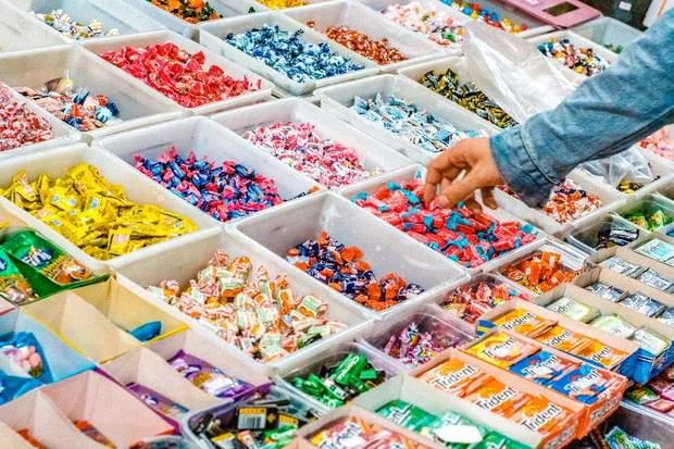 Діабетики повинні контролювати кількість вуглеводів у своєму раціоні
