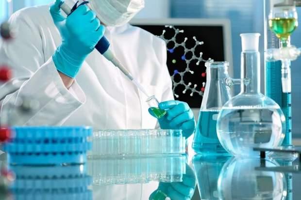 Науковці з'ясували, як зупинити процеси старіння клітин в організмі