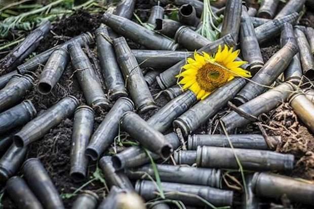 День миру 2018 в Україні: історія та святкові заходи