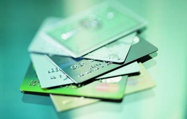 Кредитный банки Украины питаються получить деньги от должников