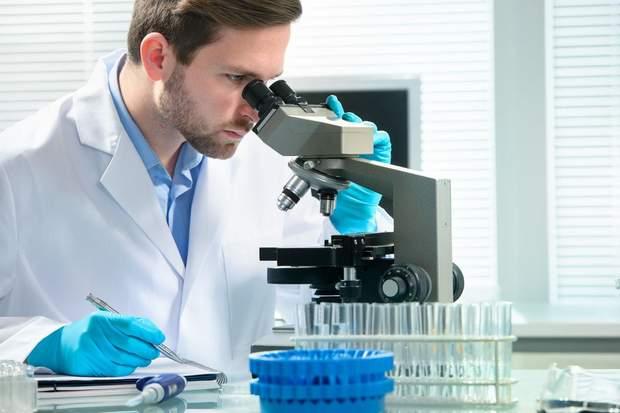 Хронічне запалення в кишківнику не впливає на ймовірність розвитку раку