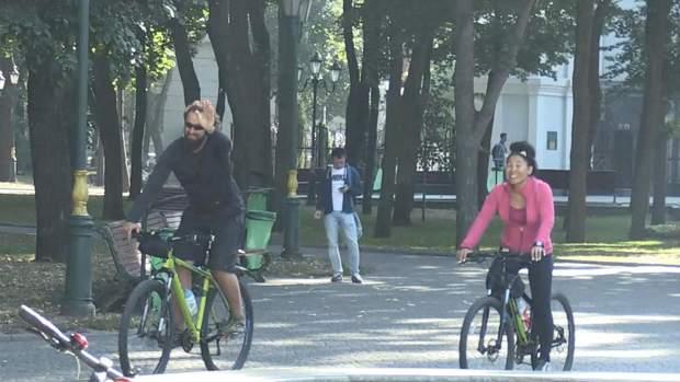харків велосипеди