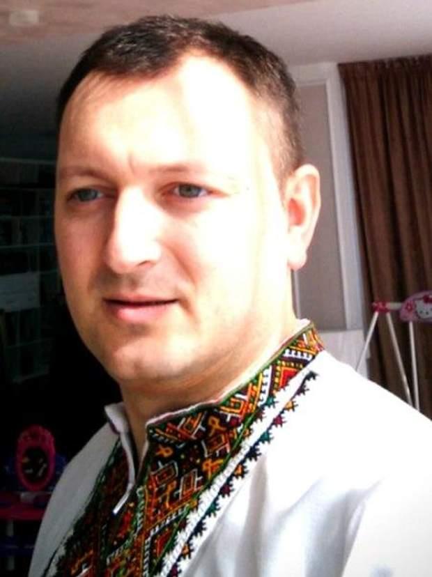Ігор Куєк