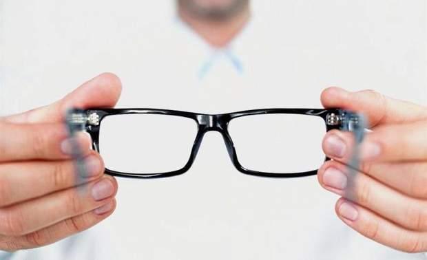 На що потрібно звернути при виборі окулярів