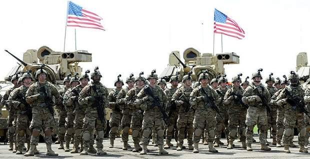 Польщі життєвонеобхідна військова підтримка з боку США