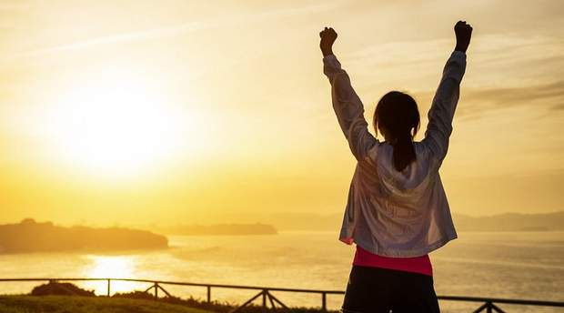 Чому не всяка мотивація є ефективною
