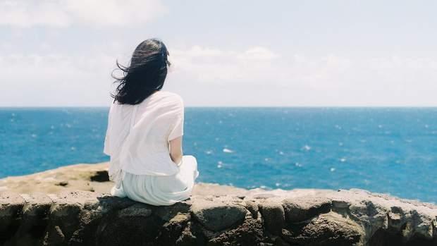 Соцмережі та стрес негативно впливають на рівень щастя