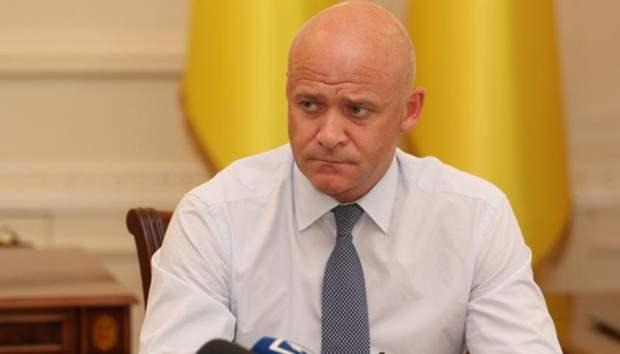 Генндаій Труханов