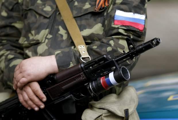 Чоловікам з Донбасу майже неможливо перетнути кордон із РФ більше ніж на 3 доби