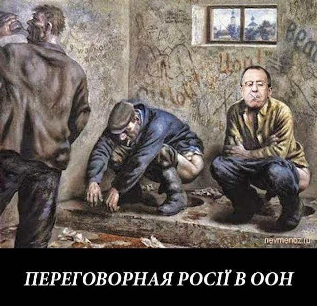 """Порошенко підтримав учасників акції """"Мовчання вбиває"""": він теж занепокоєний нападами на активістів, - прес-служба - Цензор.НЕТ 2951"""