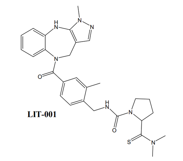 LIT-001