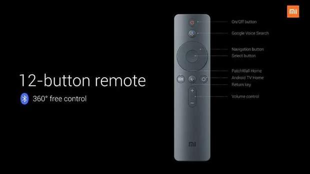 Xiaomi представила три нових смарт-телевізори
