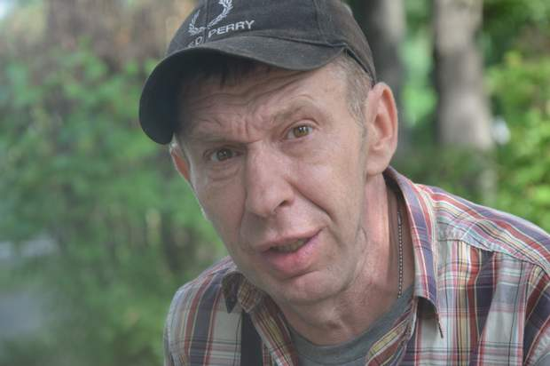 В'ячеслав Зінькевич