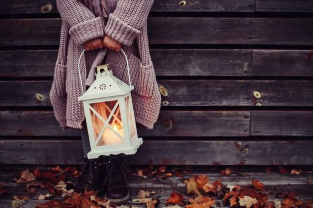 Привітання з святом Віри, Надії, Любові та їх матері Софії: привітання у прозі та віршах