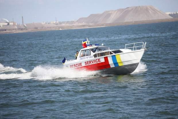 конфлікт в Азовському морі Україна Росія флот