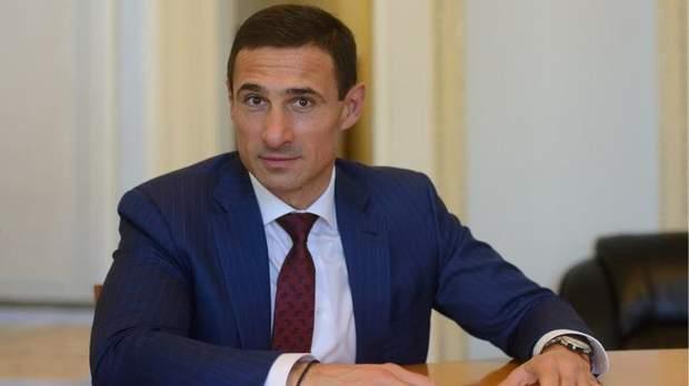 Ігор Котвіцький