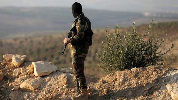 Военная неграмотность РФ? Почему утаивают реальние потери в Сирии