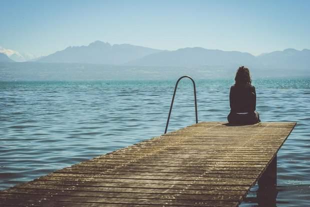 Криза чверті життя – це смерть помилкового