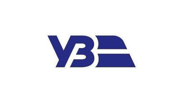 Укразалізниця логотип поїзд квитки