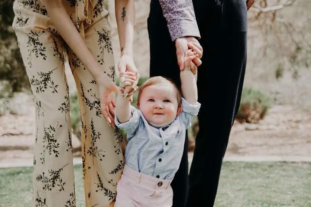 Майбутній матері варто берегти своє здоров'я, щоб виносити здорового малюка