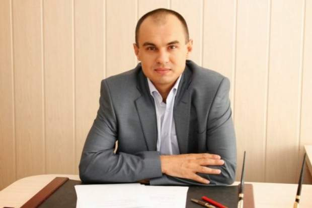 Аймедов