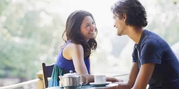 Які популярні стратегії любові є неефективними