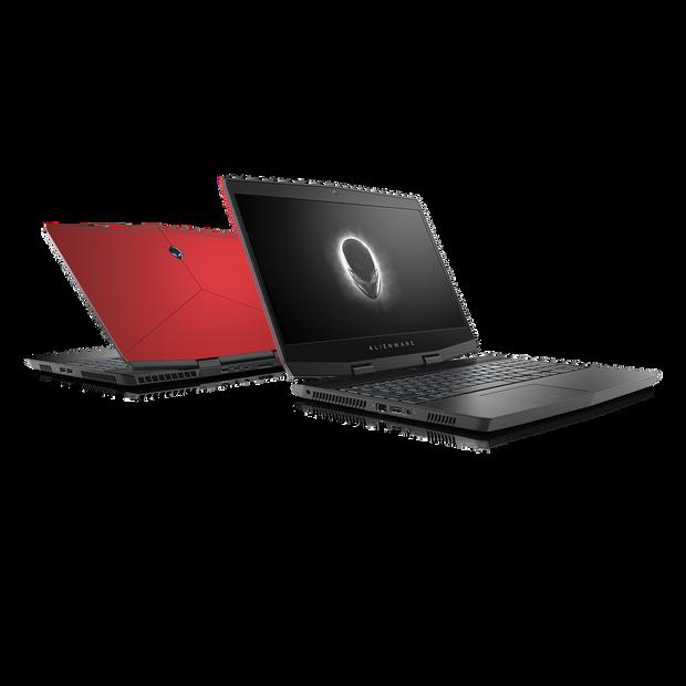 Ігровий  ноутбук від Dell