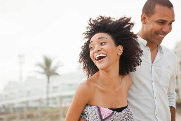 Оптимісти з більшою ймовірністю розлучаються