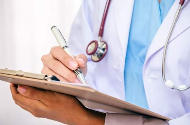 Наразі в Україні є 502 активні клінічні випробування
