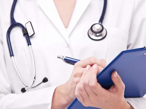Завдяки клінічним дослідженням люди можуть отримати безоплатну медичну допомогу