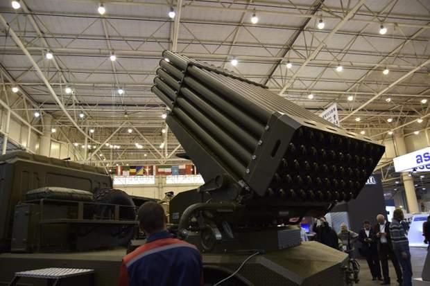 Україна Військова Техніка Берест