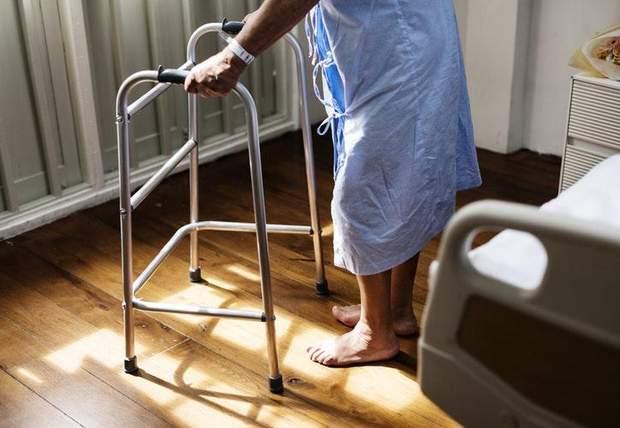 Міфи про хворобу Альцгеймера заважають адекватно дивитися на проблему і вирішувати її