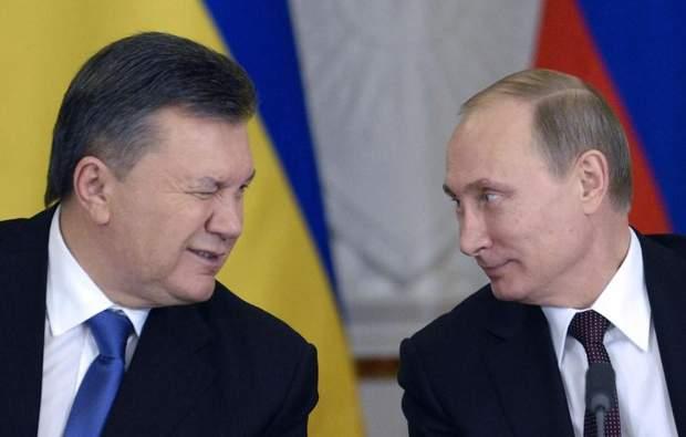 Росія, Путін, президентські і парламентські вибори
