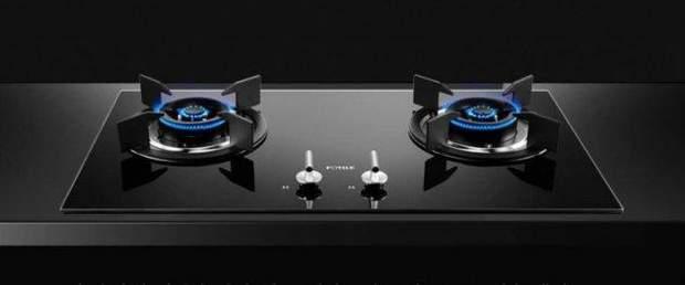Розумна плита Xiaomi