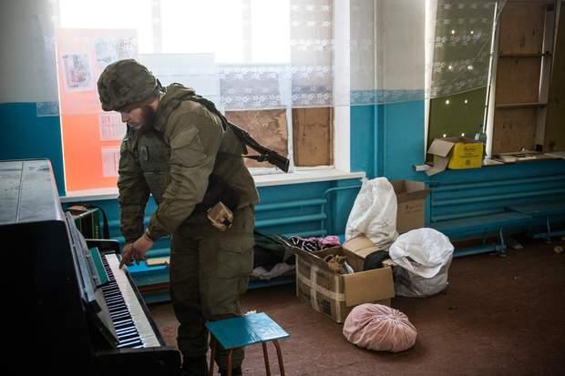 Изображение - Поздравления с днем защитника украины 14 октября 1045812_3776169