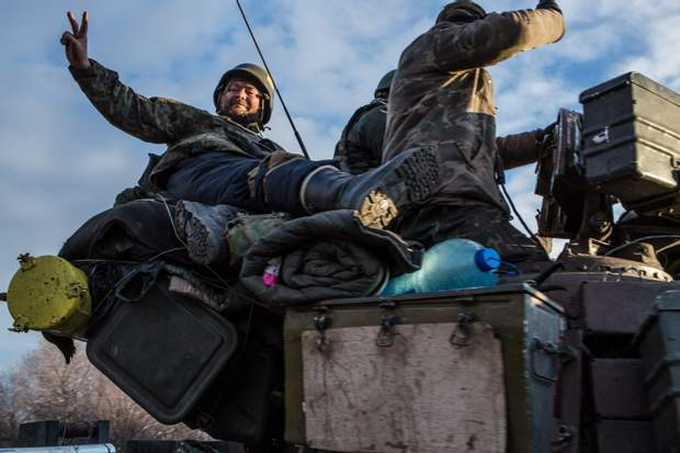 Изображение - Поздравления с днем защитника украины 14 октября 1045812_3776170