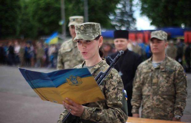 Изображение - Поздравления с днем защитника украины 14 октября 1045817_3778758