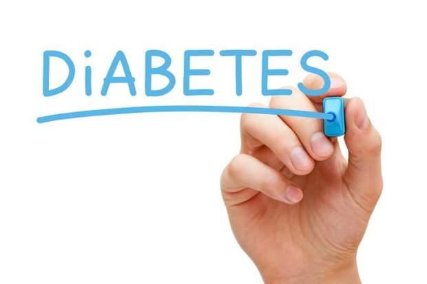 Ранні ознаки – підвищені індекс маси тіла, рівень цукру в крові і інсулінорезистентність