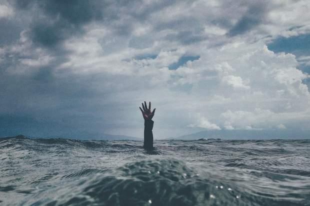 Душевні страждання викликають об'єктивні, чітко вимірювані зовнішні причини