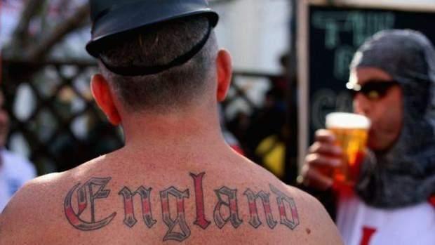 Представники цієї нації найчастіше асоціюються саме з пивом