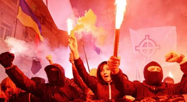 Москва може використати українських націоналістів для провокацій на релігійному підґрунті