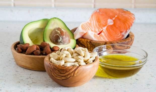 Чим корисна кетогенна дієта