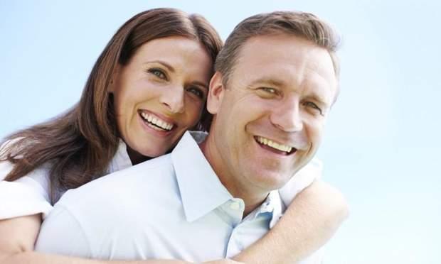 Ігнорування запитів від партнера допомагає зберегти шлюб